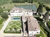 Toskana-Dimora-Ghirlandaio