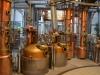 Distilleria-Marzadro-Paolo-Gianfelici (3)