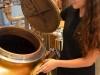 Distilleria-Marzadro-Paolo-Gianfelici (4)
