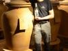Distilleria-Marzadro-Paolo-Gianfelici (8)