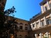 Roma-Domus-Romanae-Foto-E-Dippoliti (2)