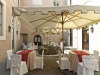 Rom-Donna-Camilla-Savelli-Hotel- (5)