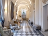 Rom-Donna-Camilla-Savelli-Hotel- (8)