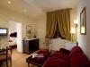 Roma- Hotel Donna Camilla Savelli
