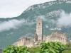 Drena-Trentino--Foto-Paolo-Gianfelici (10)
