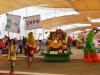 expo-2015-foto-paolo-gianfelici-3