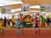 expo-2015-foto-paolo-gianfelici-4