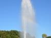 Ferrarelle-Mineralwasser-TiDPress (13)
