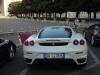 Rom-Ferrari-Foto-TiDPress (3)