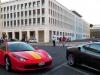 Rom-Ferrari-Foto-TiDPress (5)