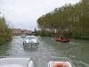 Venetien-Fluss-Sile-Paolo-Gianfelici (15)