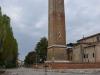 Venetien-Fluss-Sile-Paolo-Gianfelici (22)