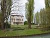 Venetien-Fluss-Sile-Paolo-Gianfelici (28)