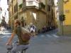 Florence-FoodTour-Paolo-Gianfelici (1)