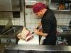 Florence-FoodTour-Paolo-Gianfelici (15)