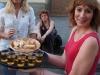 Florence-FoodTour-Paolo-Gianfelici (17)