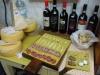 Florence-FoodTour-Paolo-Gianfelici (2)