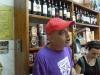 Florence-FoodTour-Paolo-Gianfelici (4)