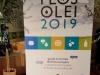 FlosOlei2019-TiDPress (2)