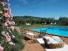 Umbrien-Torgiano- Hotel-3-Vaselle (1)