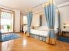 Umbrien-Torgiano- Hotel-3-Vaselle (2)