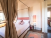Umbrien-Torgiano- Hotel-3-Vaselle (8)
