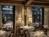 Monza-Foto-Hotel-de-la-Ville (2)