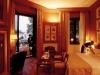 Monza-Foto-Hotel-de-la-Ville (5)