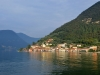 franciacorta-iseo-see-foto-paolo-gianfelici-13