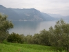 franciacorta-iseo-see-foto-paolo-gianfelici-14