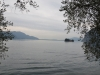 franciacorta-iseo-see-foto-paolo-gianfelici-16