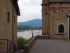 franciacorta-iseo-see-foto-paolo-gianfelici-19