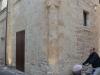 Galatone-Apulien-Foto-Paolo-Gianfelici (25)