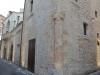 Galatone-Apulien-Foto-Paolo-Gianfelici (26)