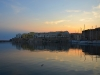 Gallipoli-Foto-Terra-Italia (16)