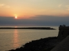 Gallipoli-Foto-Terra-Italia (26)