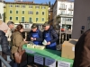 Torbole-Festa-del-Broccolo-Paolo-Gianfelici (11)