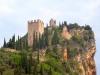 Arco-Paolo-Gianfelici (2)