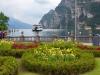 Riva-del-Garda-Paolo-Gianfelici (5)