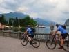 Riva-del-Garda-Paolo-Gianfelici (6)