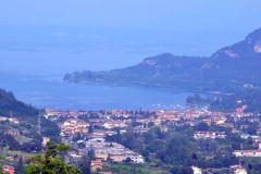Garda-Veneto-Paolo-Gianfelici-1