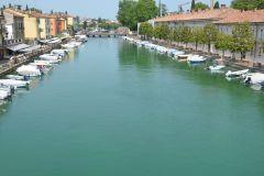 Garda-Veneto-Paolo-Gianfelici-8