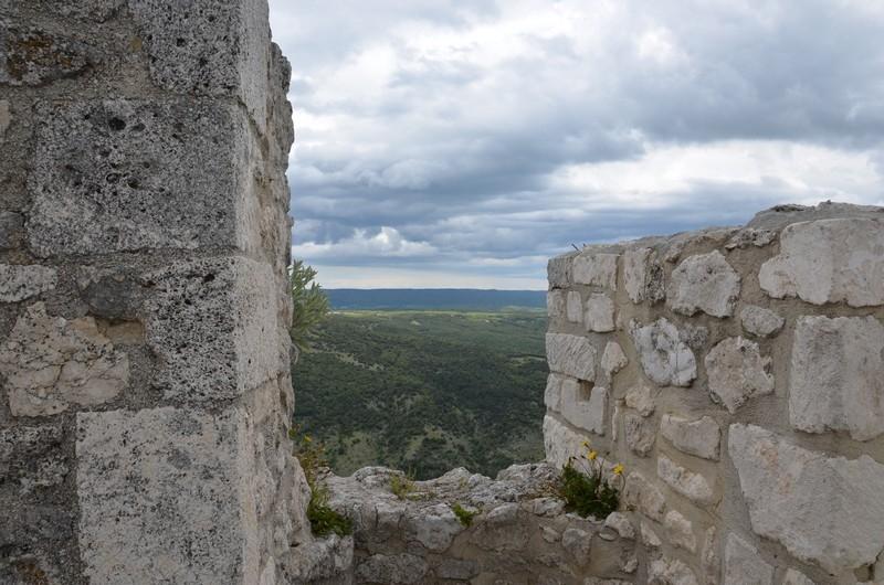 monte-santangelo-giugno2013-16