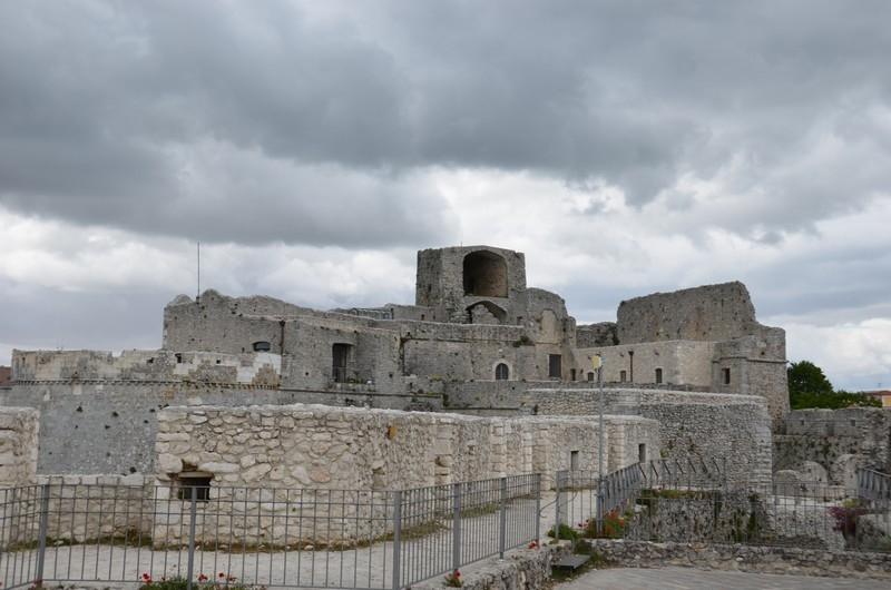 monte-santangelo-giugno2013-18