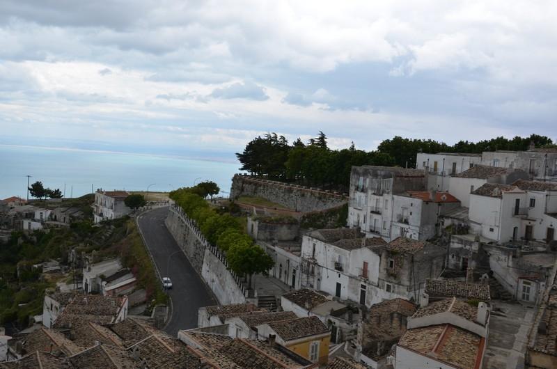 monte-santangelo-giugno2013-7