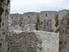 monte-santangelo-giugno2013-1