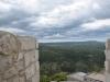 monte-santangelo-giugno2013-17