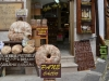 monte-santangelo-giugno2013-3