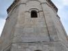 monte-santangelo-giugno2013-5