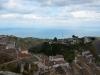 monte-santangelo-giugno2013-6